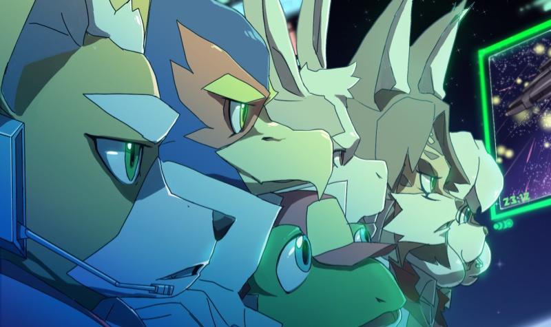 Star Fox 2.jpg