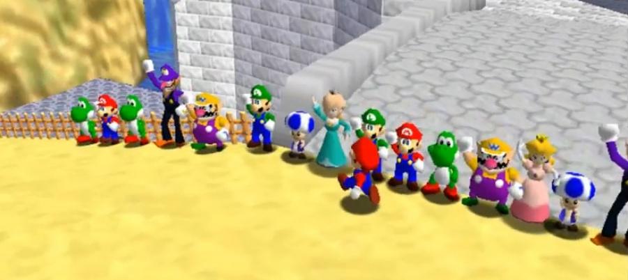 Mario64Online.png