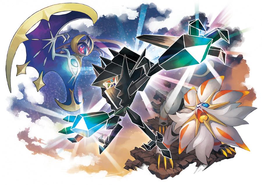 pokemon-ultra-sun-moon-1.jpg