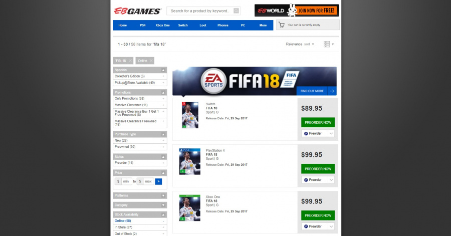 FIFA 18 Switch EB Listing.jpg