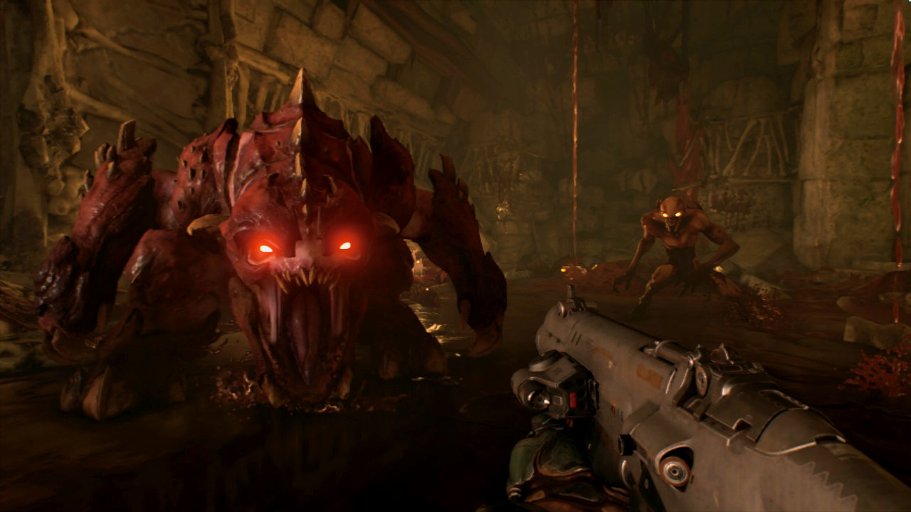 DOOM Switch_Screenshot_2.jpg