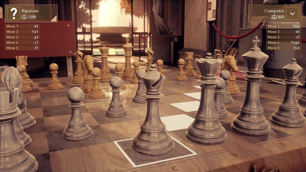 Chess Ultra - Normal.jpg