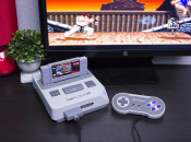 Article: Hyperkin Shows Off Working Version Of Its Supa Retron HD SNES Clone