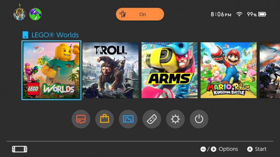 Lego Worlds Switch Icon (fixed)