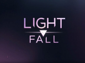 Article: Light Fall is Another Promising Title Confirmed for the Switch eShop