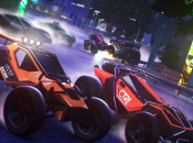 Article: Mantis Burn Racing Will Be Drifting Onto Nintendo Switch Soon
