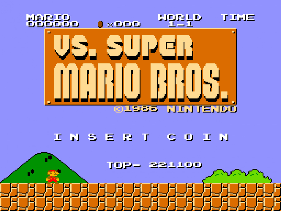 Vs Super Mario Bros..png