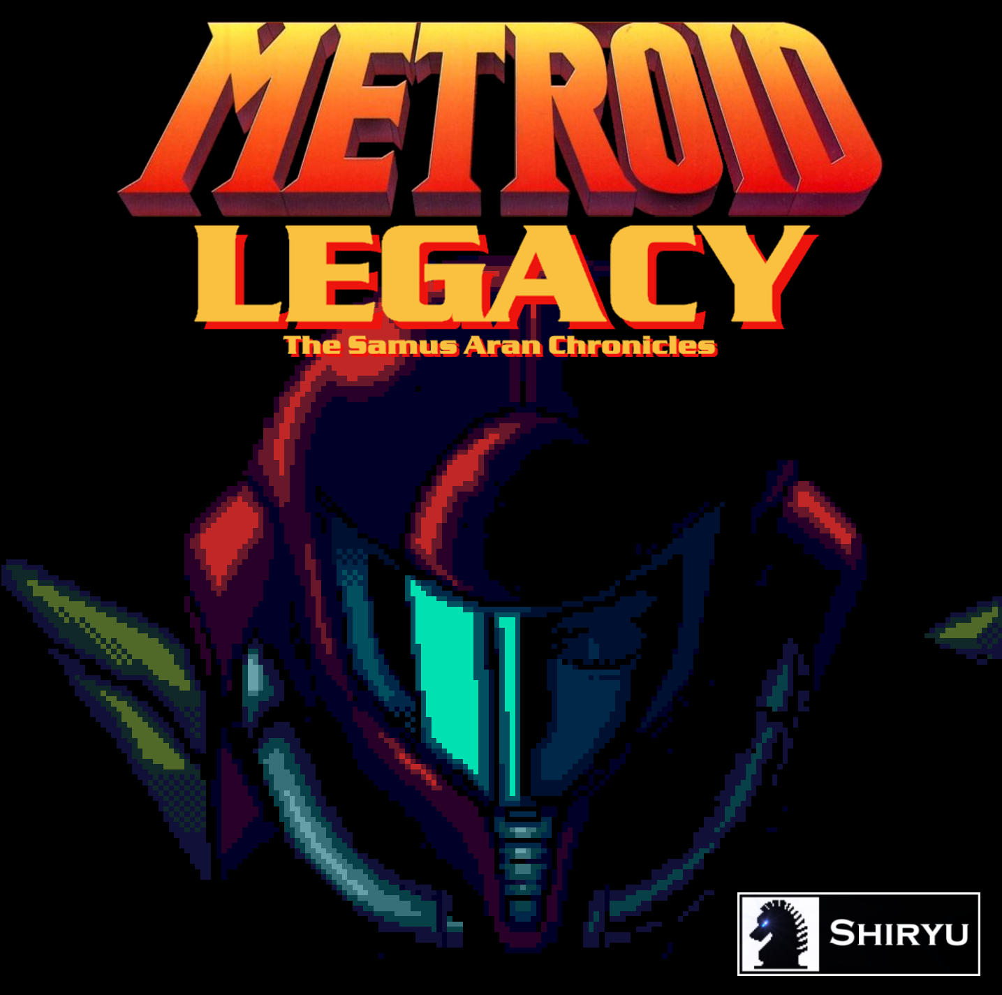 CD-1-MetroidLegacy-Front.png