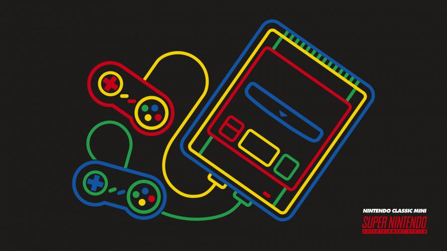 Nintendo_Classic_Mini_Super_NES_[3840x2160].jpg