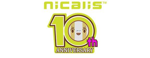 Nicalis logo.JPG
