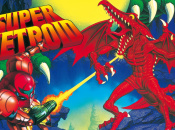 Article: Nintendo Publishes New Interview on the Making of Super Metroid
