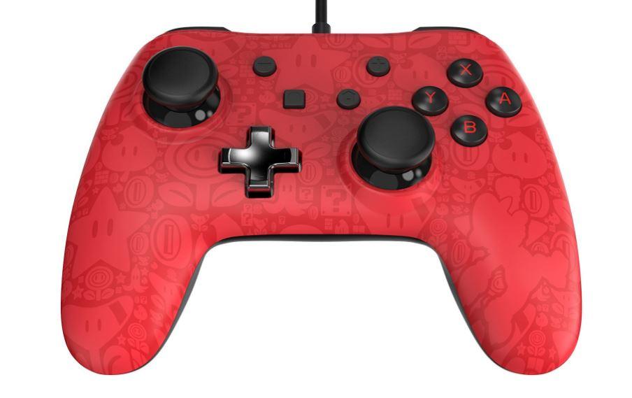 Mario Controller.JPG