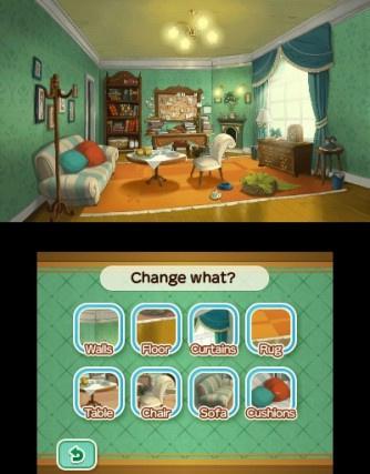 3DS_LaytonsMysteryJourney_02_mediaplayer_large.jpg