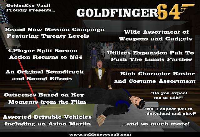 goldfinger-promo.jpg