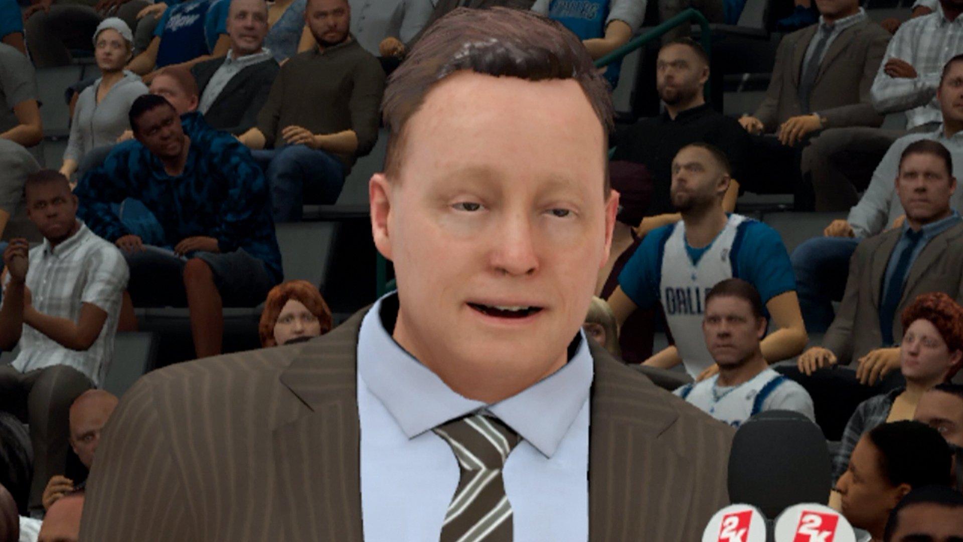 NBA 2K18.jpg