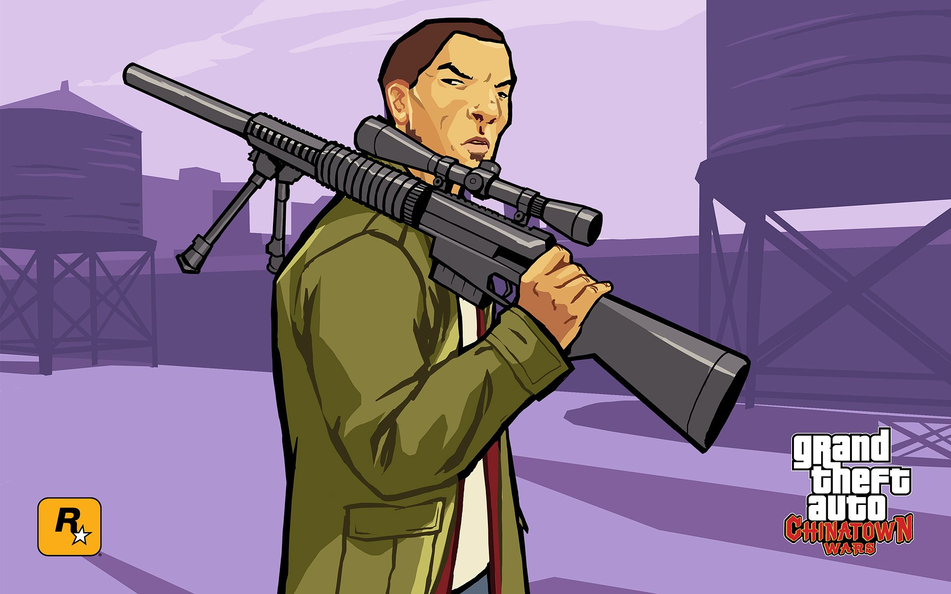 GTA China Wars.jpg