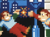 Article: Urban Champion Joins The Arcade Archives Roster On Switch