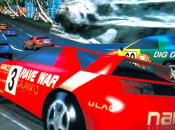 Article: We Were Addicted To Ridge Racer On PlayStation, Admits Star Fox 2 Developer