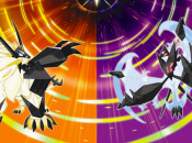 Article: A New Pokémon Ultra Sun and Ultra Moon Trailer Arrives, Along With Famitsu Details