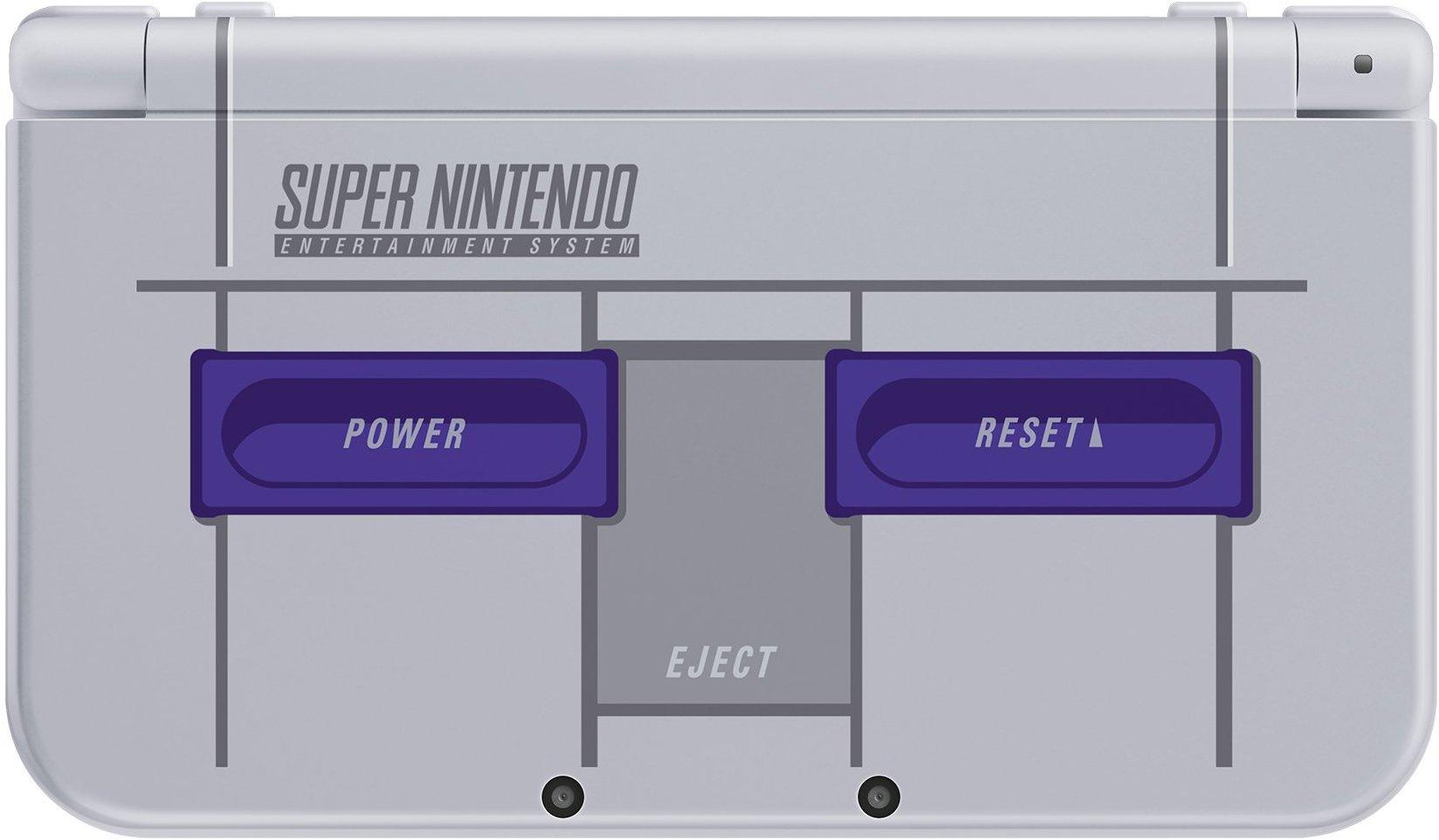 New 3DS XL Super Nintendo2.jpg