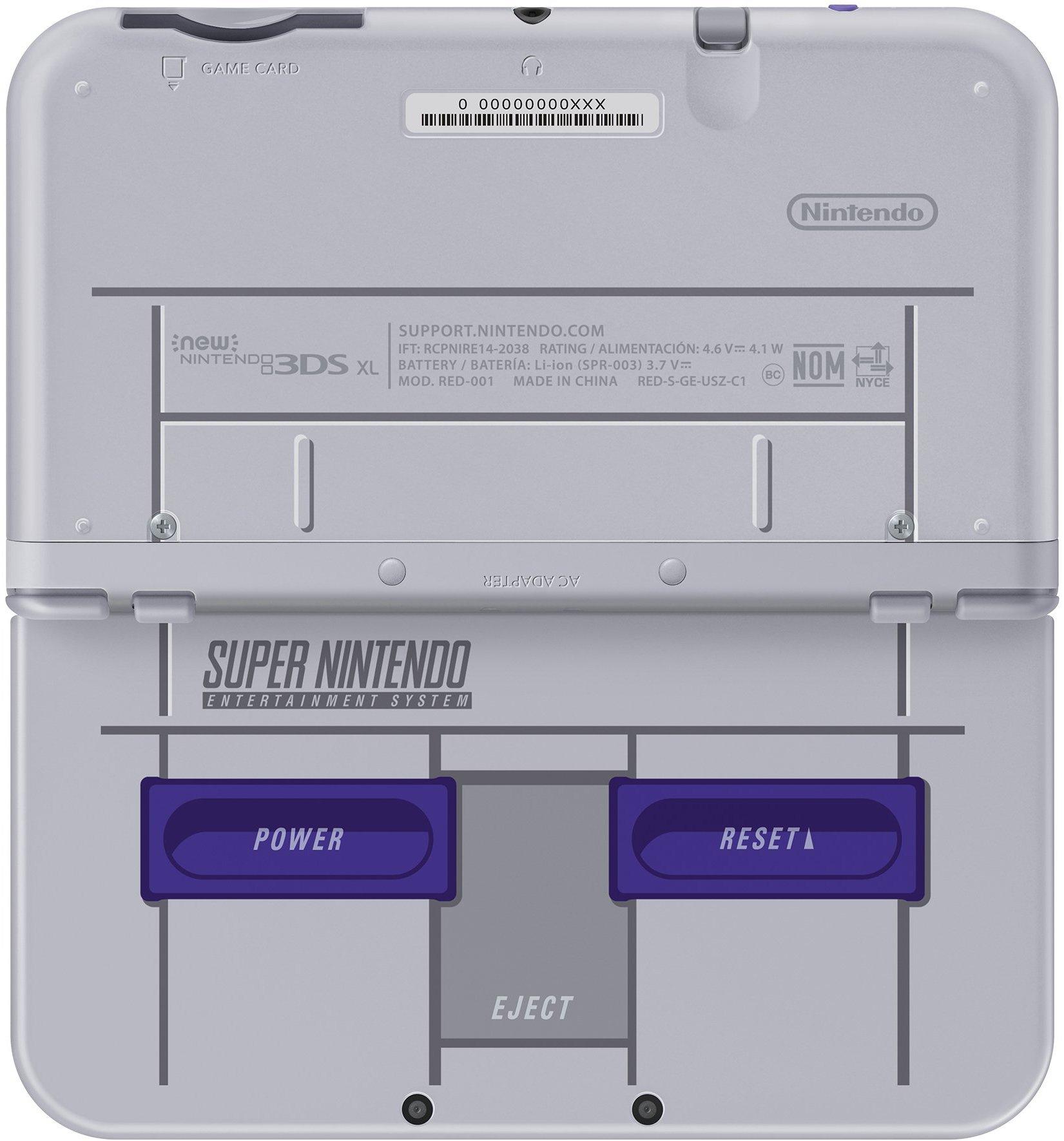 New 3DS XL Super Nintendo4.jpg