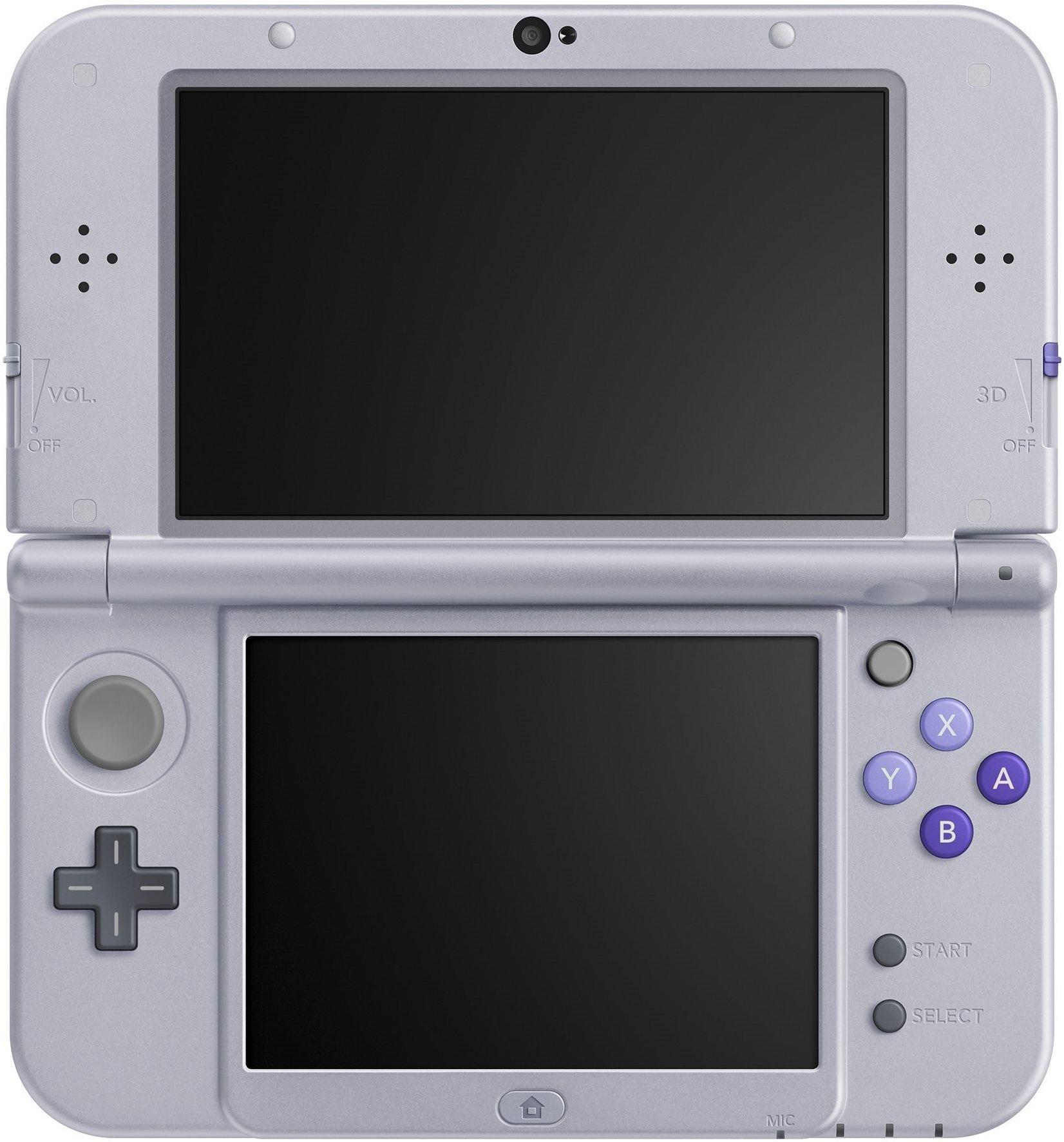 New 3DS XL Super Nintendo3.jpg