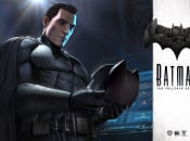 Article: Batman - The Telltale Series Finally Gets Release Date Confirmation for Switch