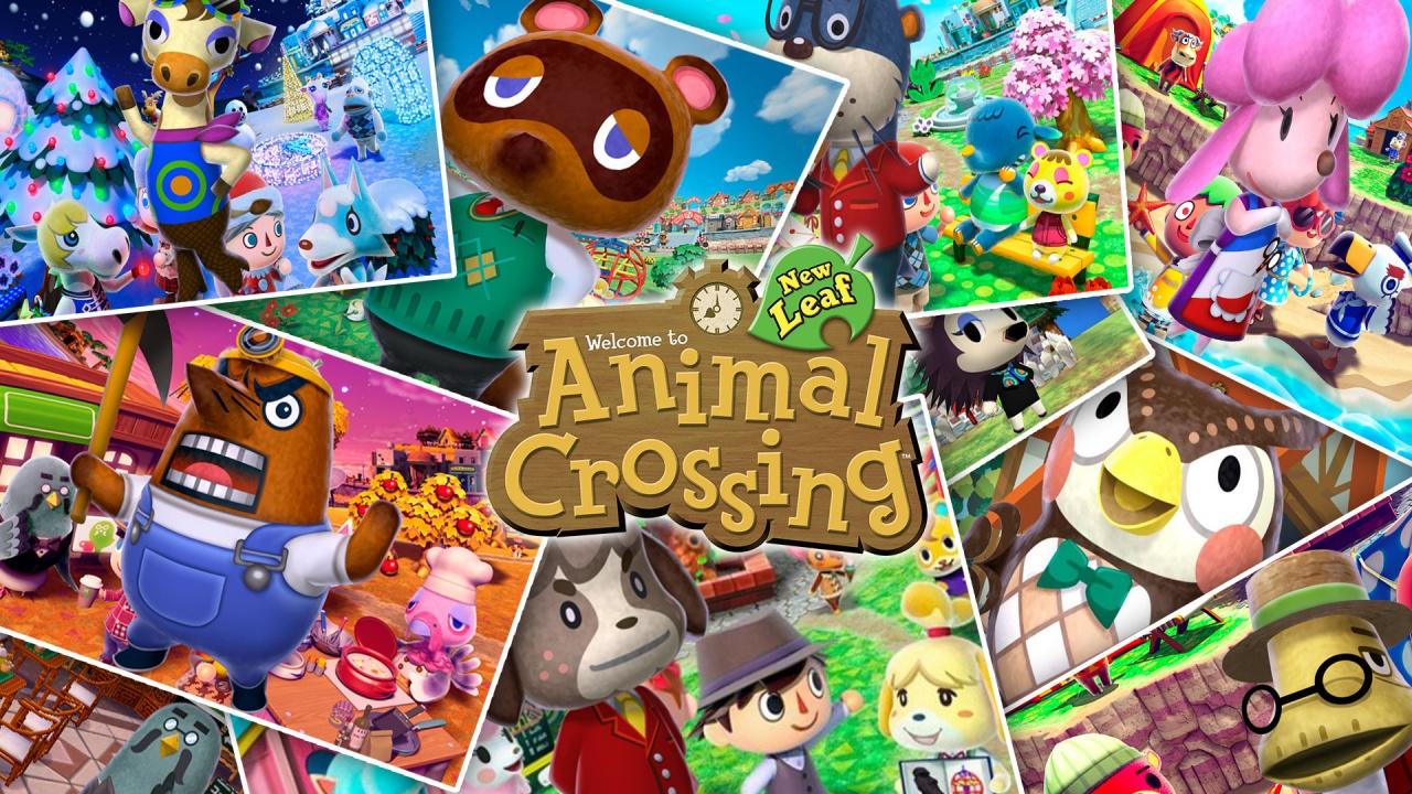 A game that pretty much anyone can enjoy