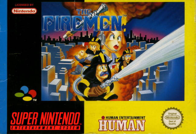 20 Games That Aren't On The SNES Classic Mini, But Really