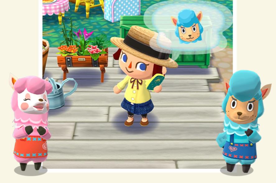 Animal Crossing Pocket Camo.png