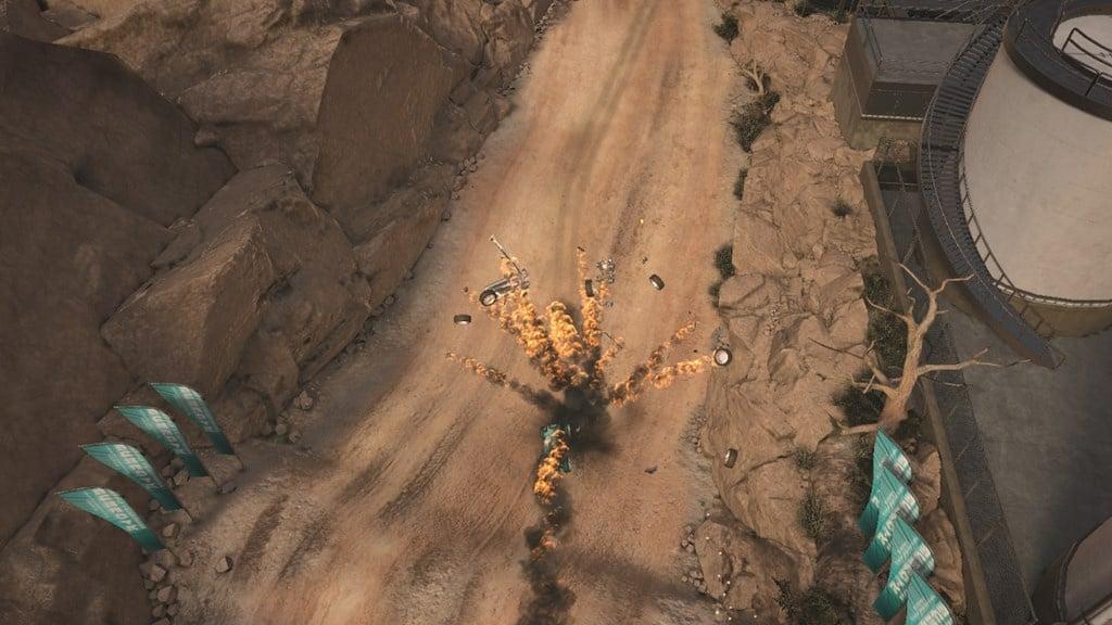 Mantis3.jpg