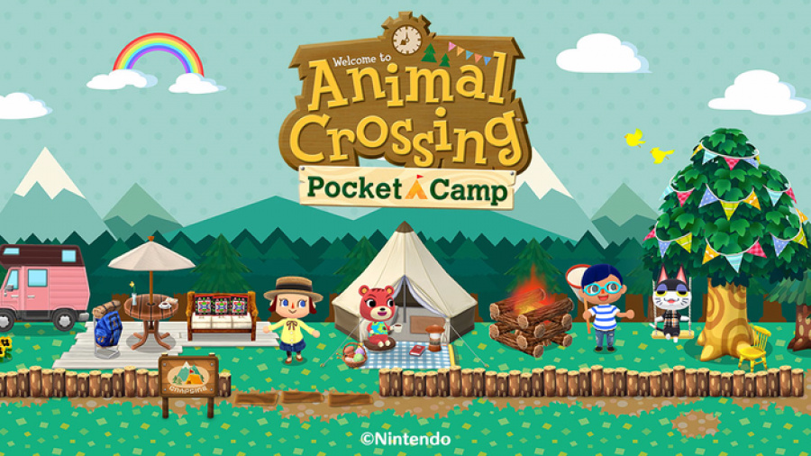 animal-crossing-pocket-camp-ca947a2c-2c95-4b70-b550-925ce9f68eeb.png