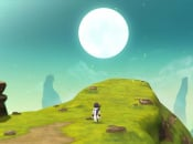 Article: Lost Sphear Makes Modest Debut in Japan But Switch Stays on Top