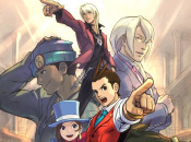 Article: New Story Trailer For Apollo Justice On 3DS Reveals Release Dates For North America & Europe