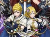 Article: Nintendo Download: 19th October (Europe)