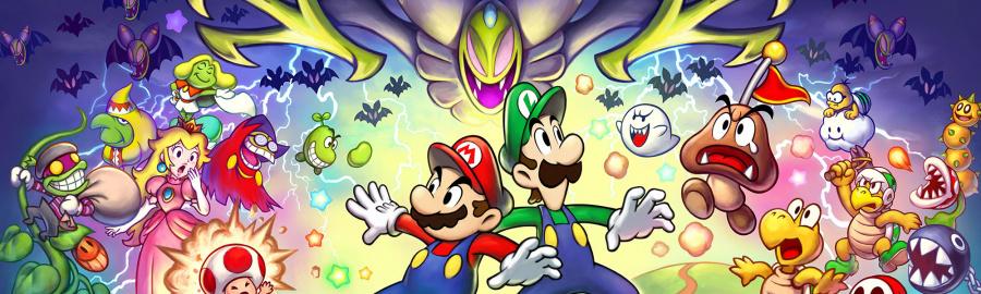 Mario & Luigi benner.JPG