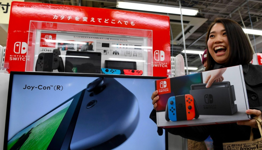 Switch sales.jpg