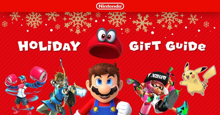 Nintendo Holiday Gift Guide.jpg