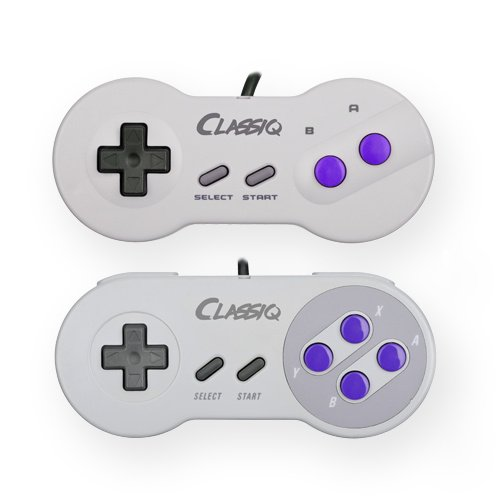 classiq controllers.png