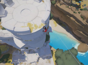 Article: RiME Takes Up More Space On Switch Than On Xbox One And PlayStation 4