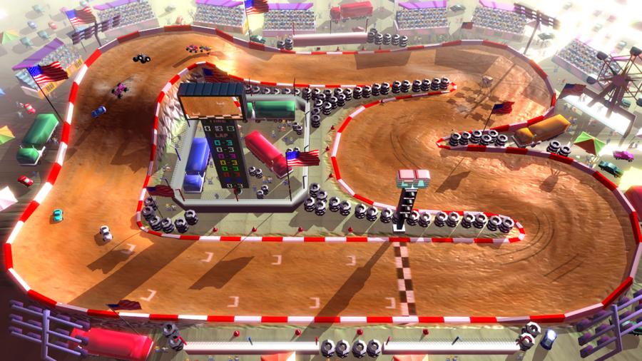 rock-n-racing-dx-switch.jpg