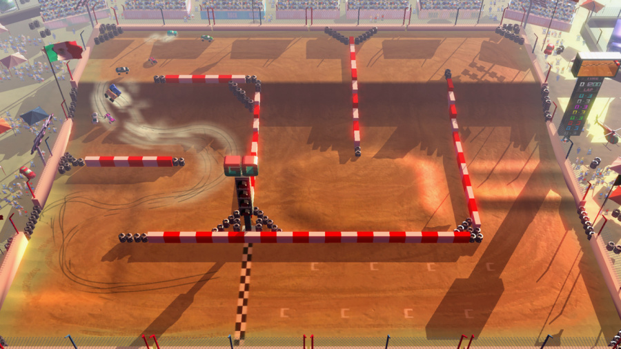 rock-n-racing-switch4.jpg
