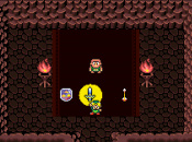 Article: Satellaview BS Zelda Third and Fourth Quests Get MSU1 Audio