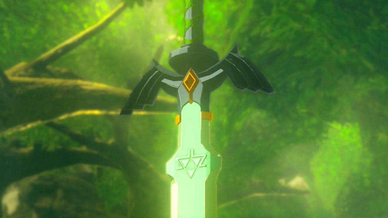 Master Sword.jpg