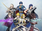 Article: There'll be a Free Fire Emblem Warriors Japanese Voice Pack to Download