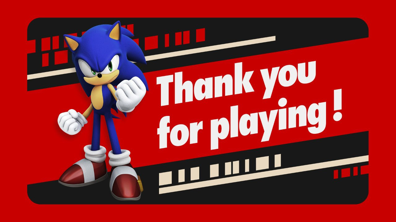 Sonic Forces Switch demo.jpg