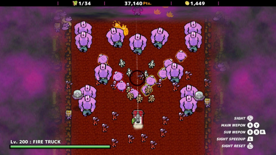 zombie-gold-rush-3.jpg