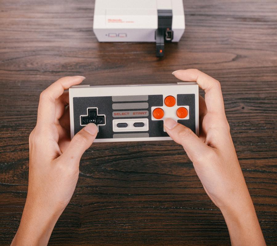 11-8Bitdo NES.jpg