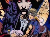 News: Castlevania: Dracula X Gets MSU1 Digital Audio Enhancement Treatment