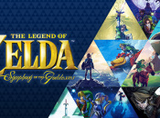 Article: Feature: Revisiting Symphony Of The Goddesses With Its New Zelda: Breath Of The Wild Music
